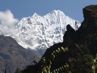 Everest Region_Pictures